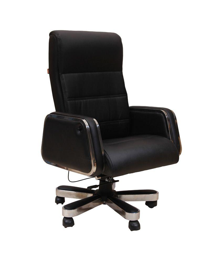 president office chair black. President Office Chair In Black R