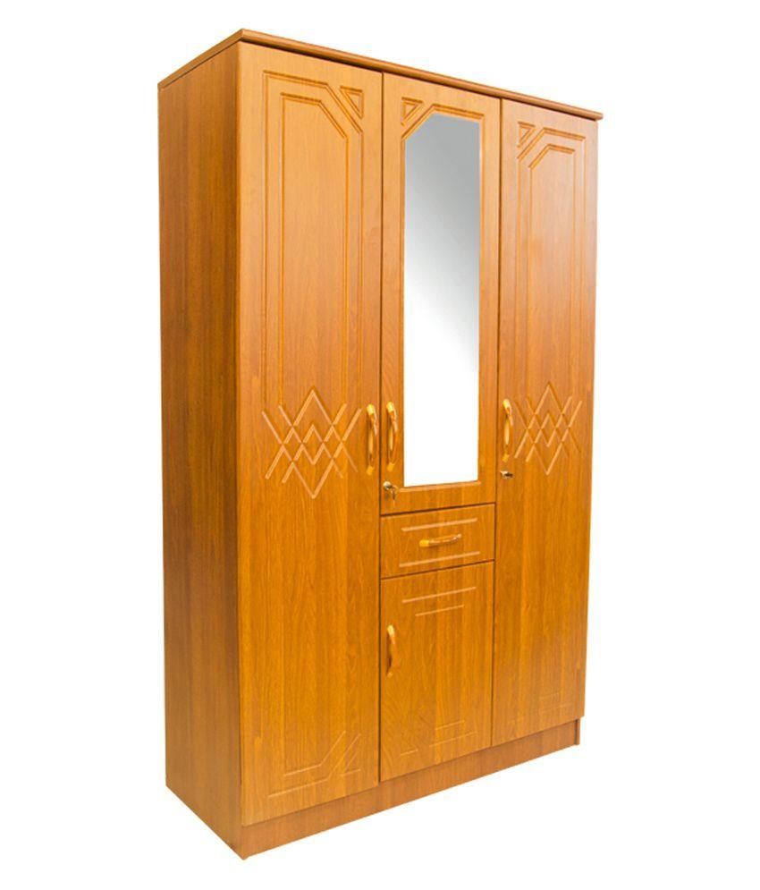 Inspirational Portable Wooden Closets