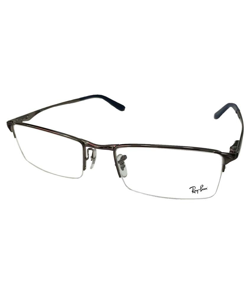 ray ban spectacles cheap  ray ban glasses frames for cheap