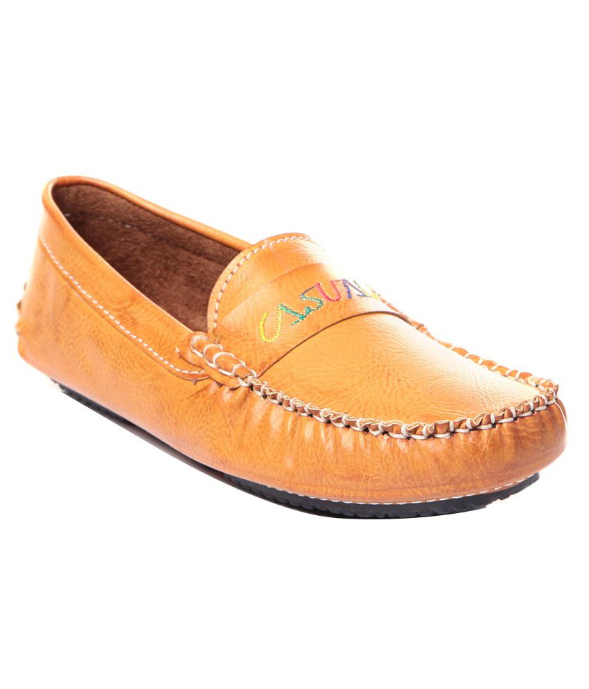 trilokani trendy casual shoes for price in india