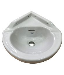 Cera Sanitaryware Buy Online At Best Price In India