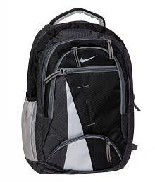 Premium Multi Laptop Bags