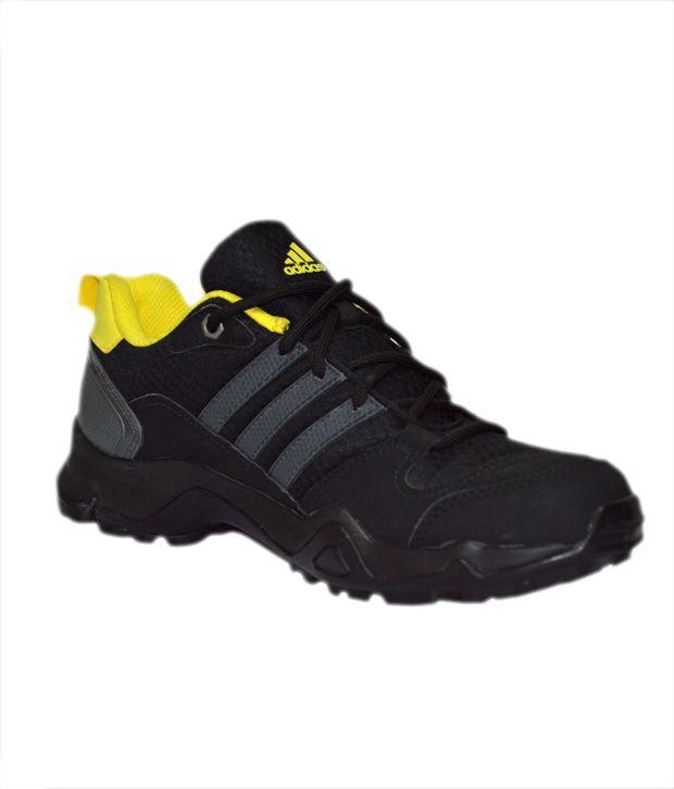 adidas footwear snapdeal