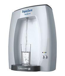 Eureka Forbes Aquasmart UV Water Purifier