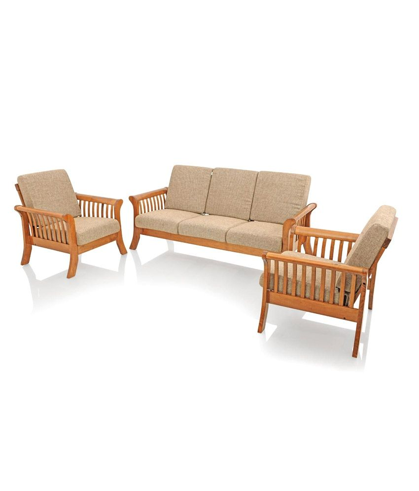 Superb Famous Wooden Sofa Set With Price List Best Photo Gamerscity Chair Design For Home Gamerscityorg