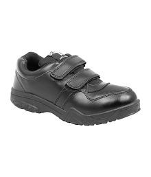 65afcf8abaa0 Kid s Shoes  Buy Kids Footwear Online at Low Prices - Snapdeal