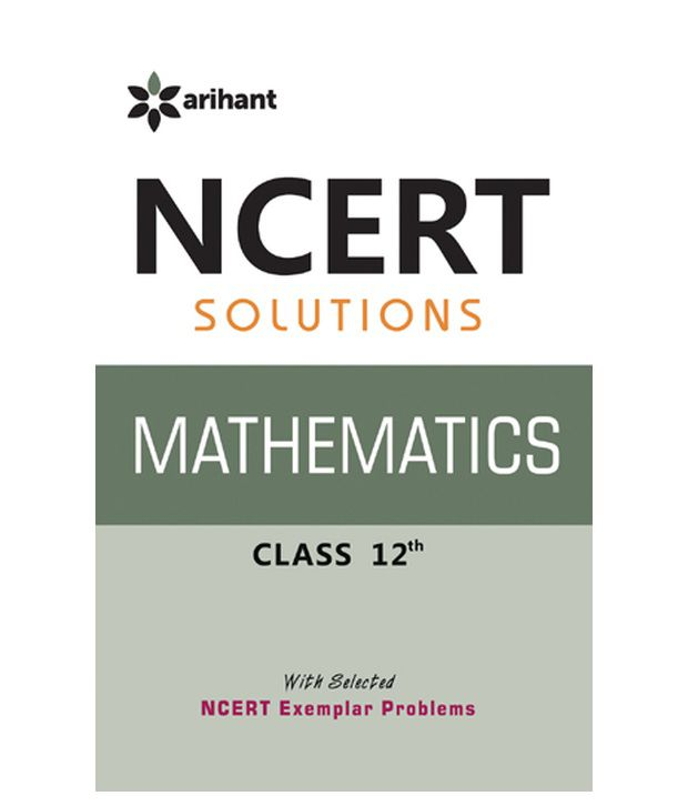 download n3 maths exemplar