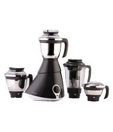 Butterfly Matchless Mixer Grinder Grey