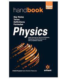 School Books - Buy School Books Online - All Classes