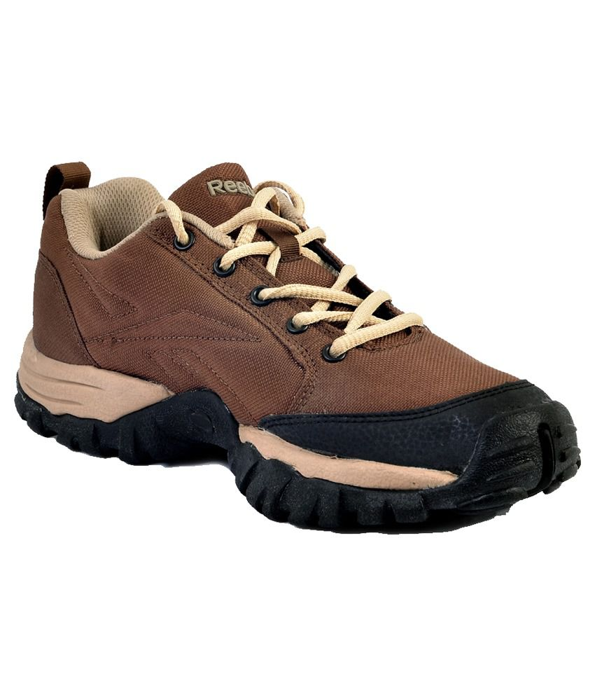 ... Online at Best Prices in India on Snapdeal Source · Reebok Brown Running  Sport Shoes Buy Reebok Brown Running Sport 6ccd68ee5