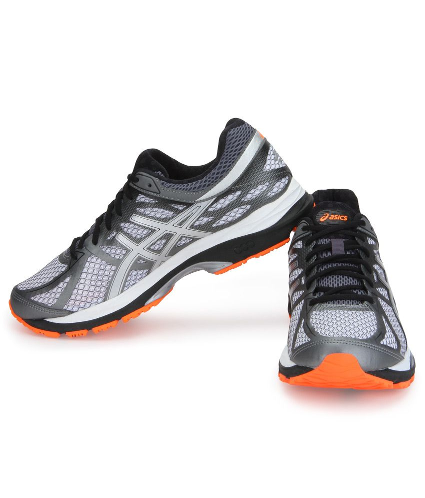 Asics Sneakers Shoes Online India