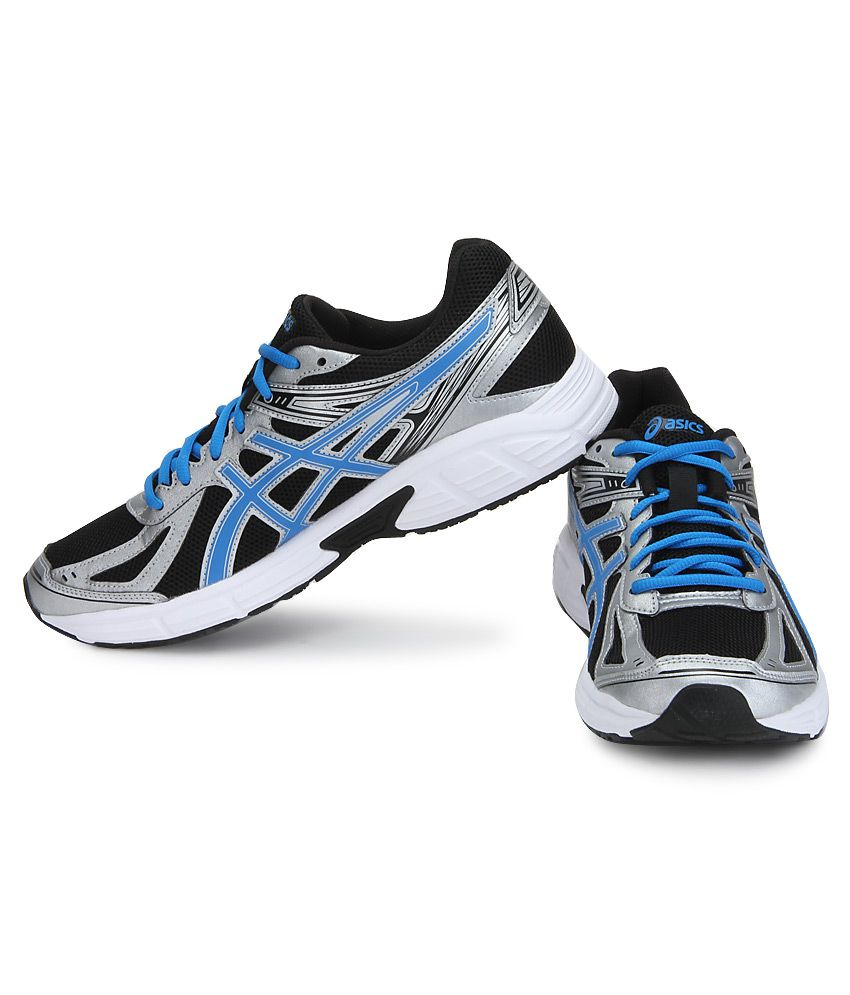 asics shoes india price