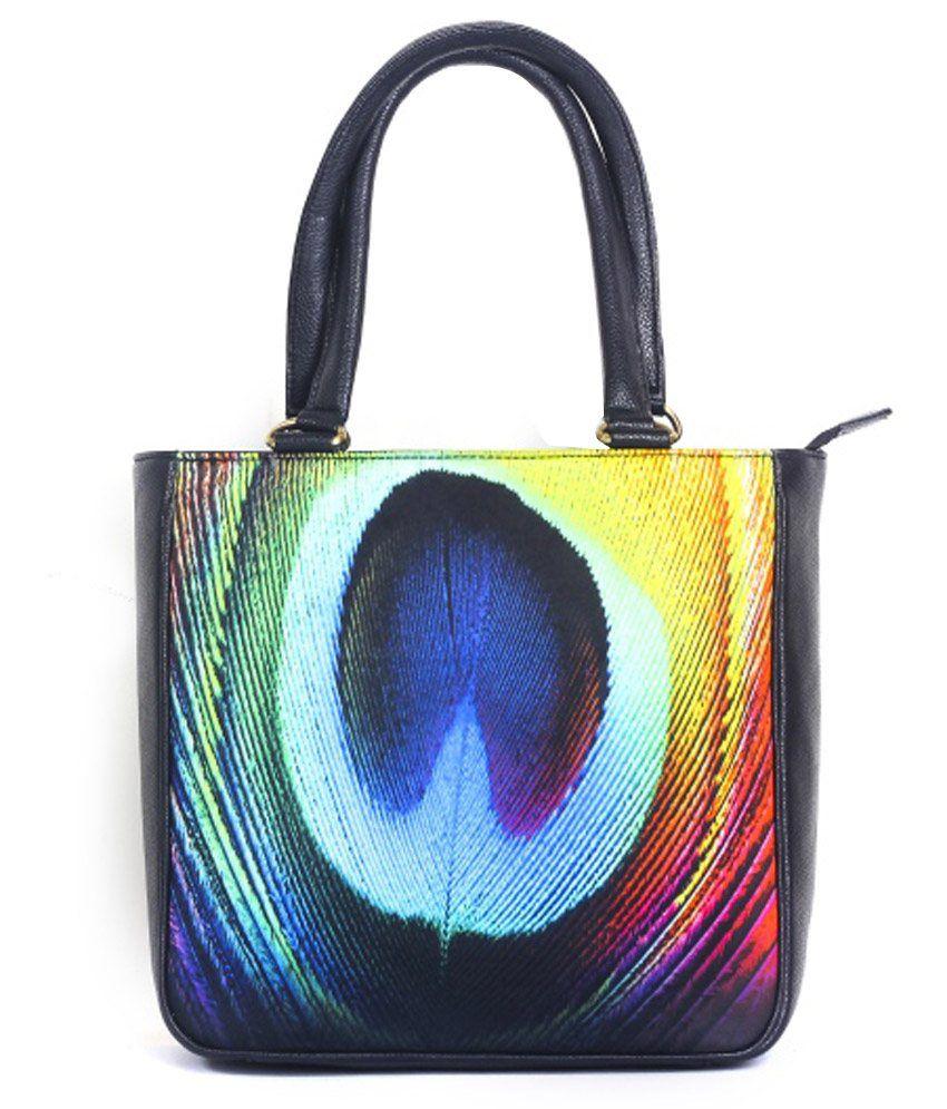 Mesmerizink Tote Bag