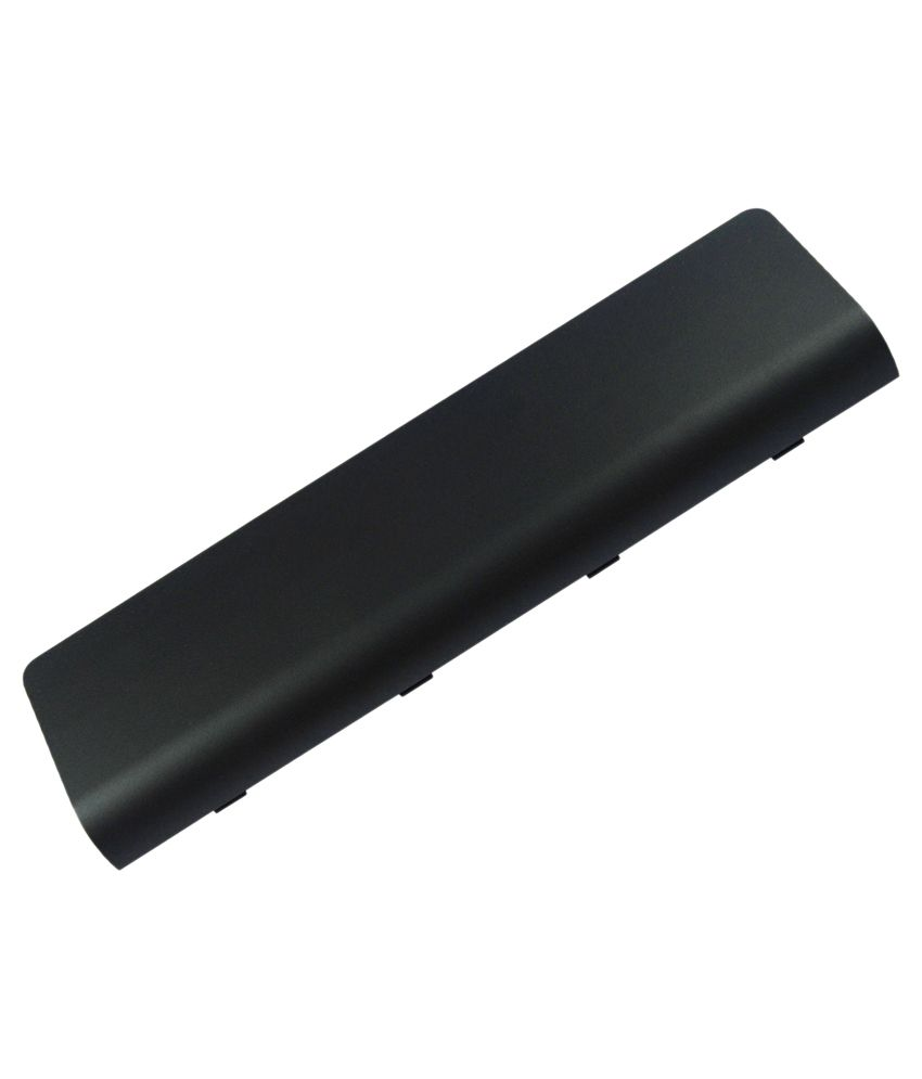 Techie 4400 Mah Li-ion Laptop Battery For Hp Compaq Pavilion Dv7-6021eg