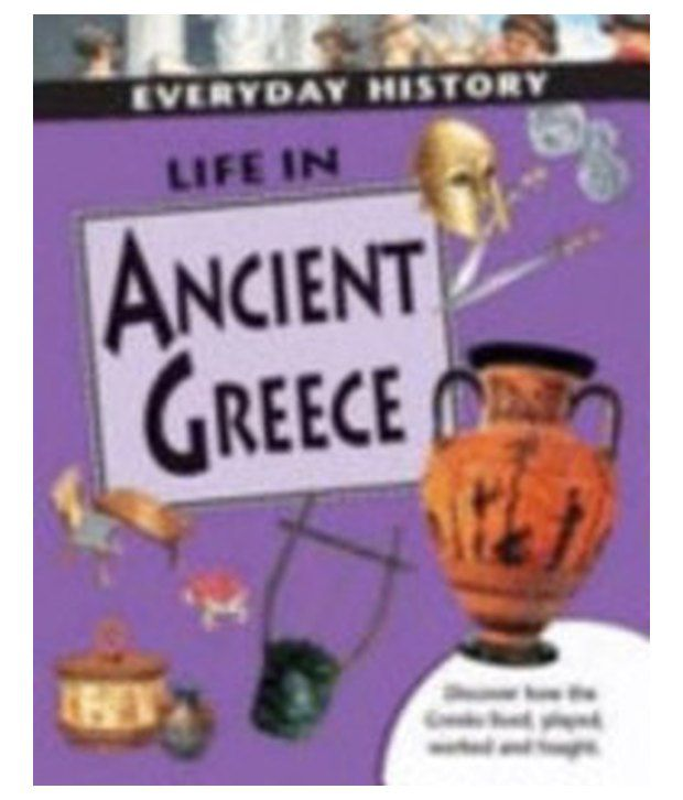 ancient history minoans everyday life Ancient history documentaries atlantis: mystery of the minoans (discovery ancient lives unlocking the mysteries of daily life in ancient egypt how did.