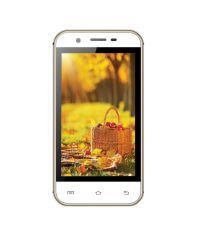 Intex Aqua 3G Neo 4GB