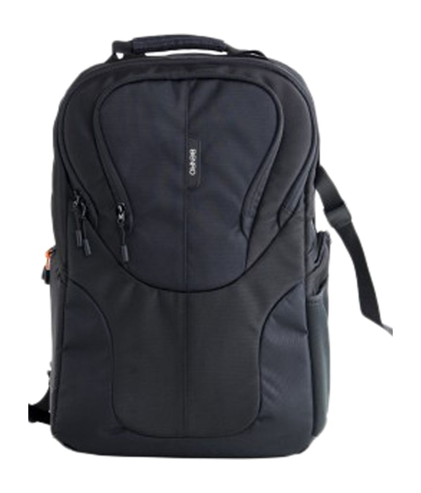 Buy reebok bags snapdeal   OFF75% Discounted 159790cf56bd1