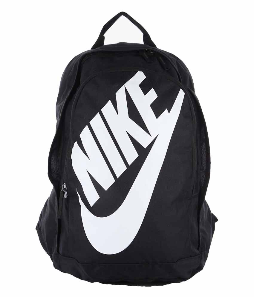 Nike bags online shopping india