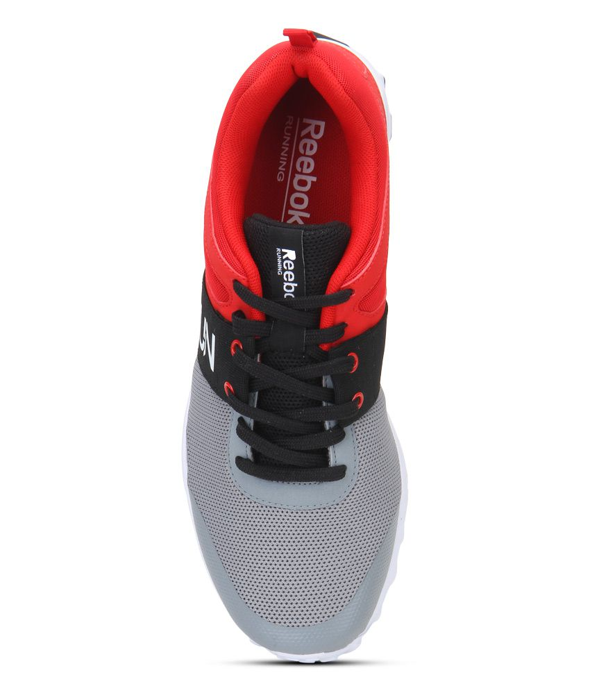 236e45d124c9ff Buy reebok shoes online shopping offers   OFF44% Discounted