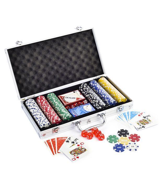 Купить онлайн казино цена гарантия, игровые автоматы, закон