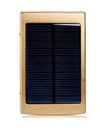 Callmate Pbsled-13000gl 13000 MAh Li-Ion Power Bank