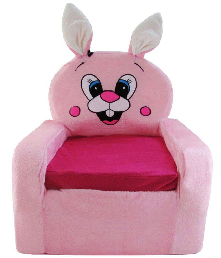 Kids Chairs amp Seats  Amazoncom