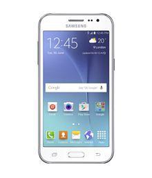 Samsung Galaxy J2 (8GB)