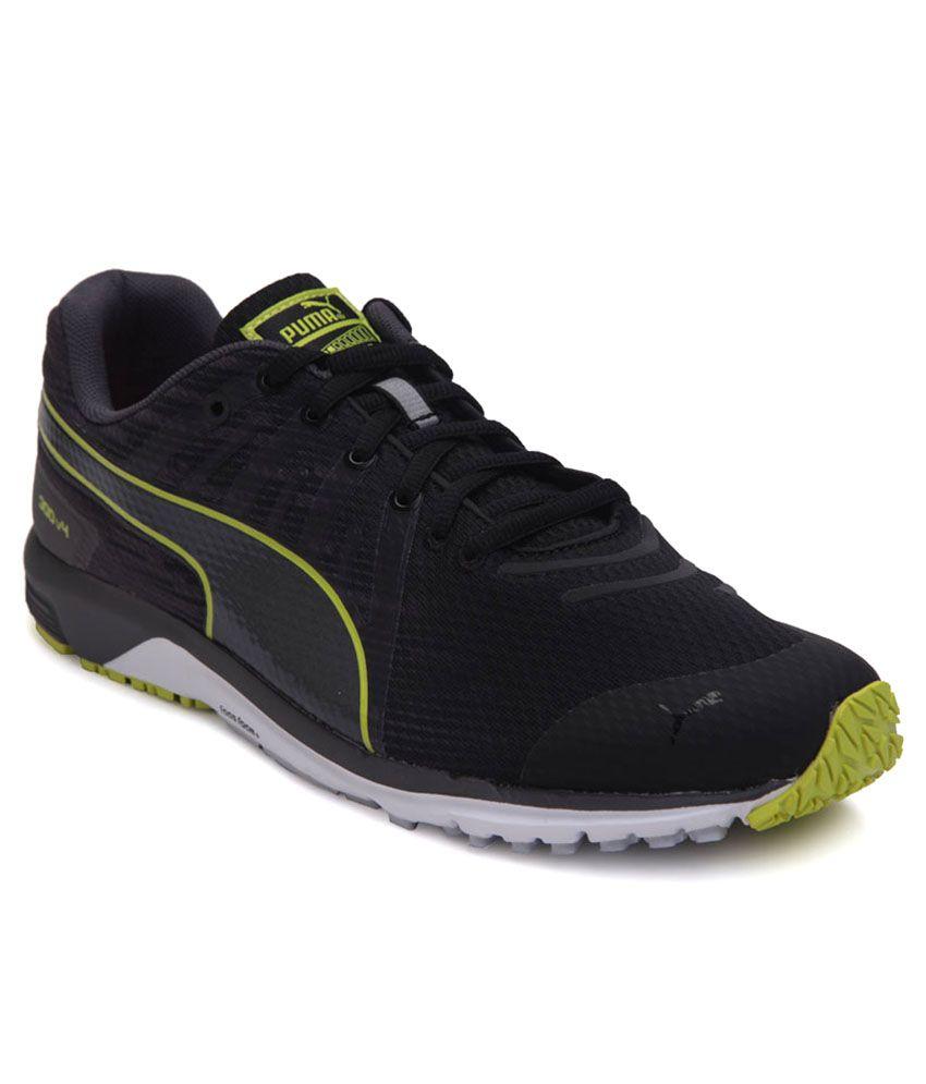 puma black designer shoes buy puma black designer shoes