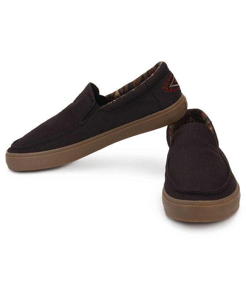 d43dcb2a60 Vans Bali Sf Brown Casual Shoes - Buy Vans Bali Sf Brown Casual ...