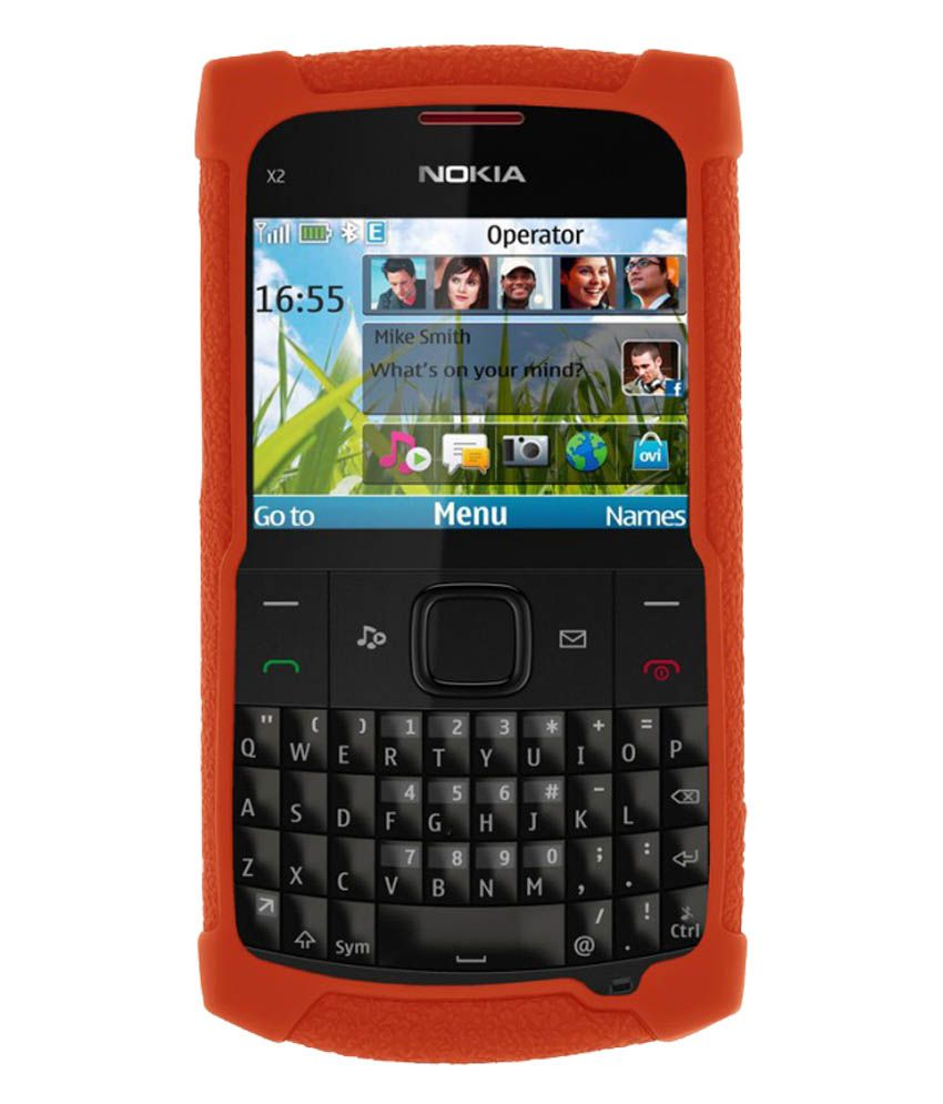 mobile monitor apps for nokia X2