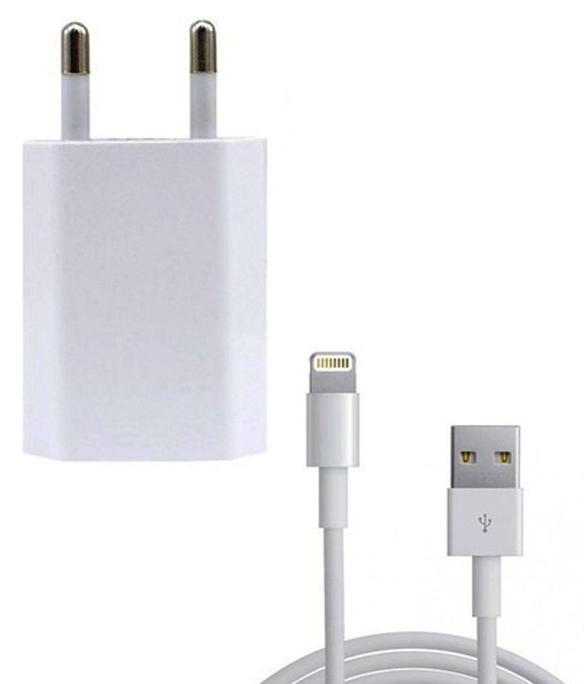 apple iphone 5c charger apple charger for apple iphone 5c white buy apple 13432