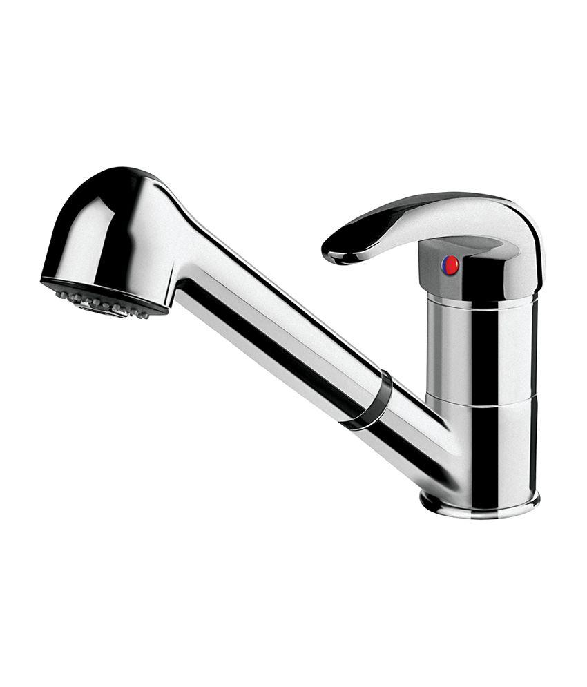 Hindware Kitchen Sink Taps
