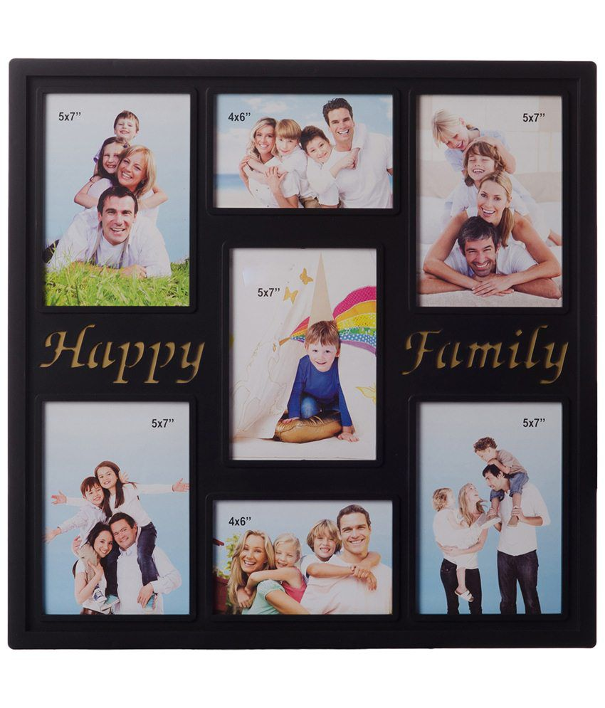 photo frames collage personalized