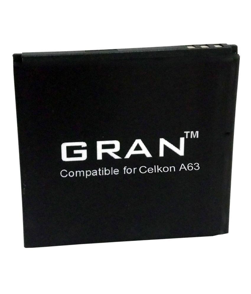 Celkon battery online shopping