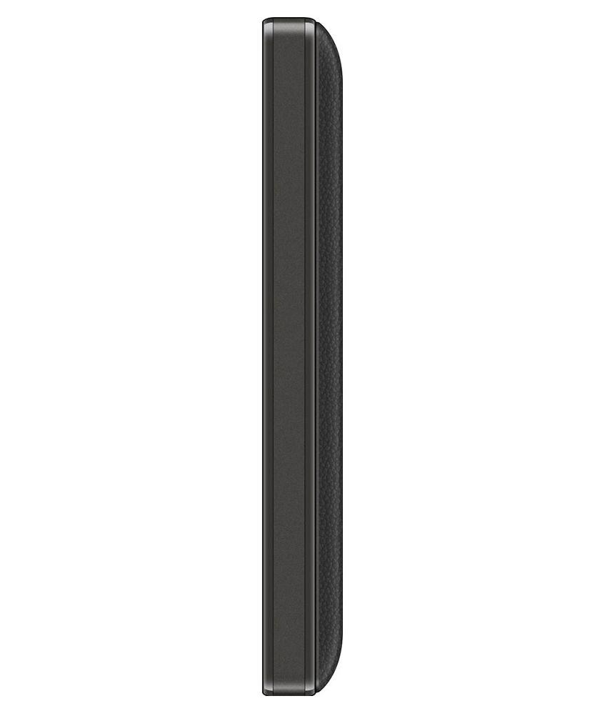 Karbonn K490 Black Karbonn K490 Black Karbonn K490 Black
