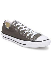 Buy Converse Men's Shoes Online at Best
