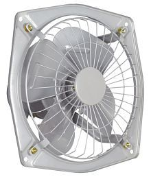 Luminous 300MM Fresher Ventilation Fan WG