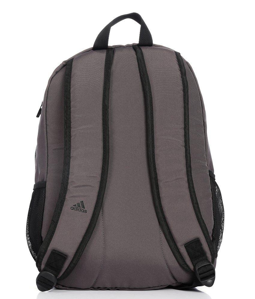 f4a4d4a3716a Buy adidas originals duffle bag   OFF64% Discounted