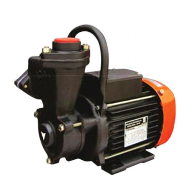 Buy kirloskar water pump mini 50s online at low price in for Water motor pump price