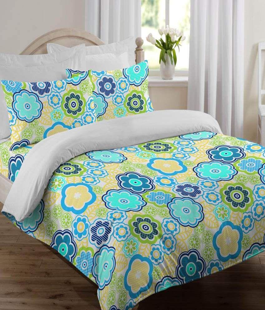 Welspun Bed Sheets Online
