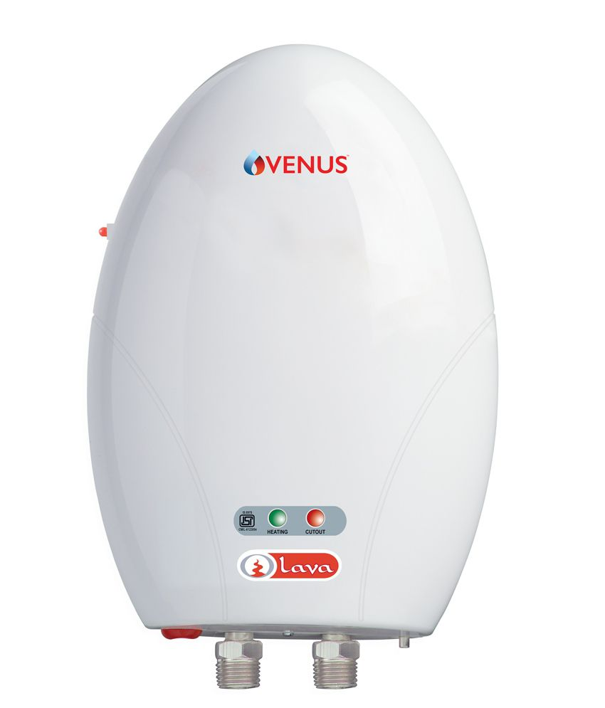 Venus Lava 3 Litre 3l30 3000 Watt Instant Water Heater White Price Asus A7k Laptop Block Diagram