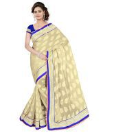 22eb8cf2fe8 https   www.snapdeal.com product heena-fashion-pink-viscose ...