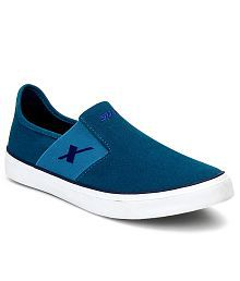 Sparx Loafers: Buy Sparx Loafers Online