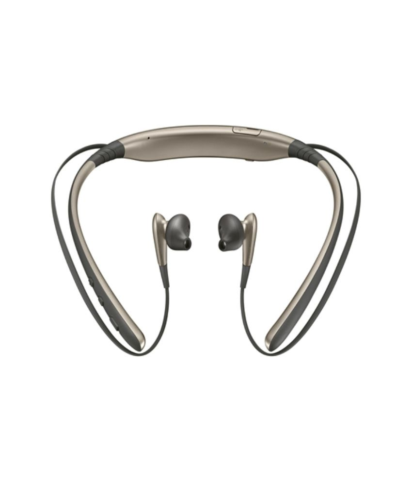 Samsung Level U In Ear Wireless Headphone With Mic-28% OFF