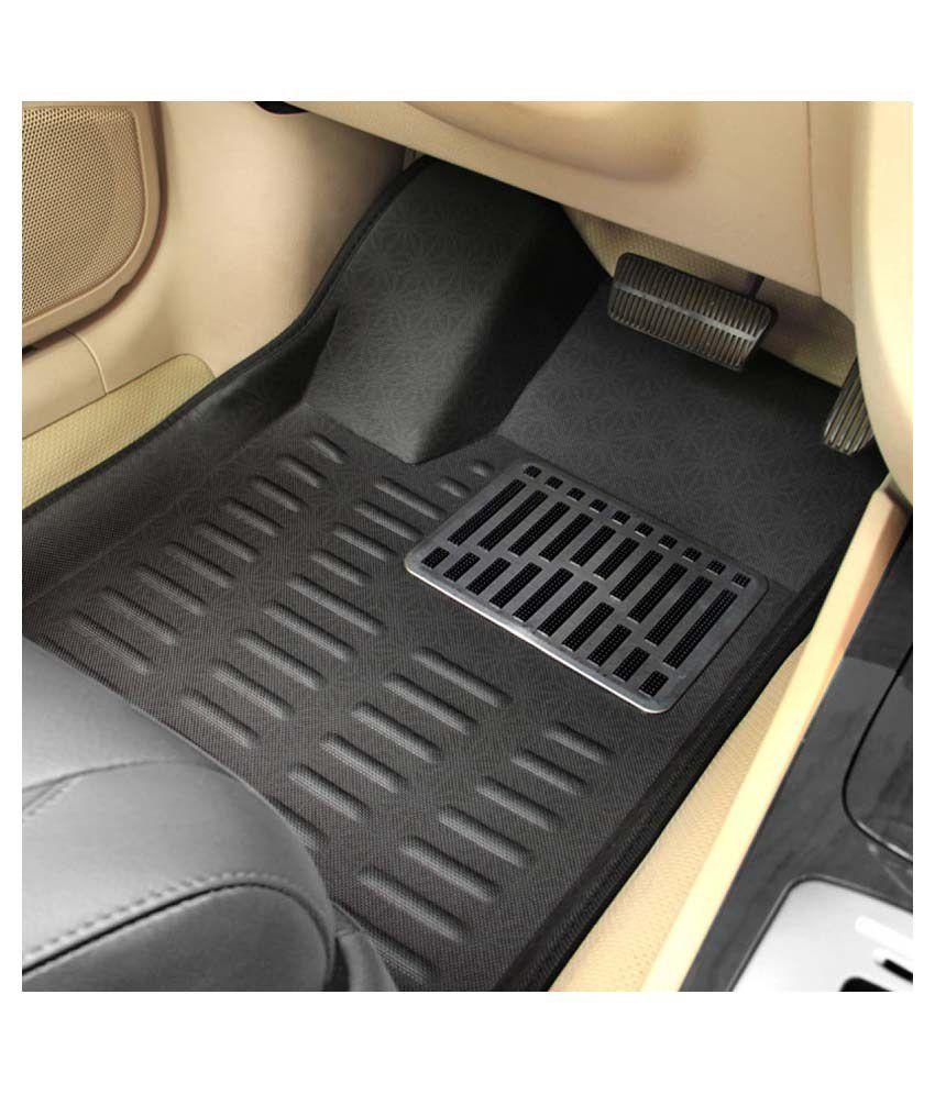 Vocado 3d Mat For Hyundai Grand I10 Buy Vocado 3d Mat For