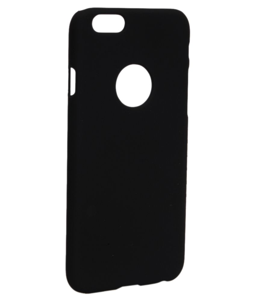 RDcase Back Cover For Apple IPhone 6 Plus