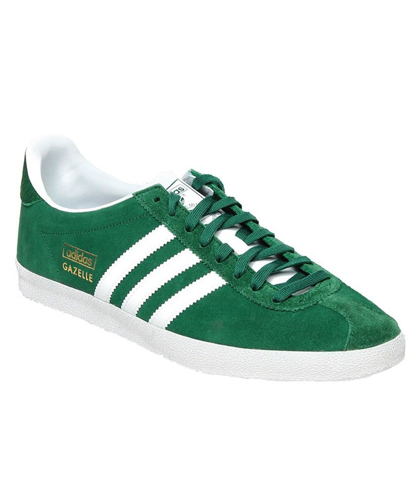 cdff1654800ef8 Adidas Originals gazelle shoes - Buy Adidas Originals gazelle shoes Online  at Best Prices in India on Snapdeal