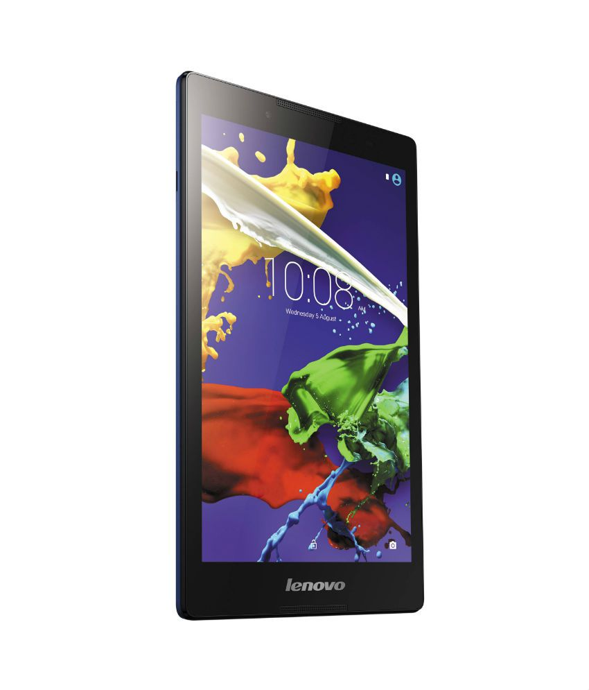 snapdeal tablet coupons
