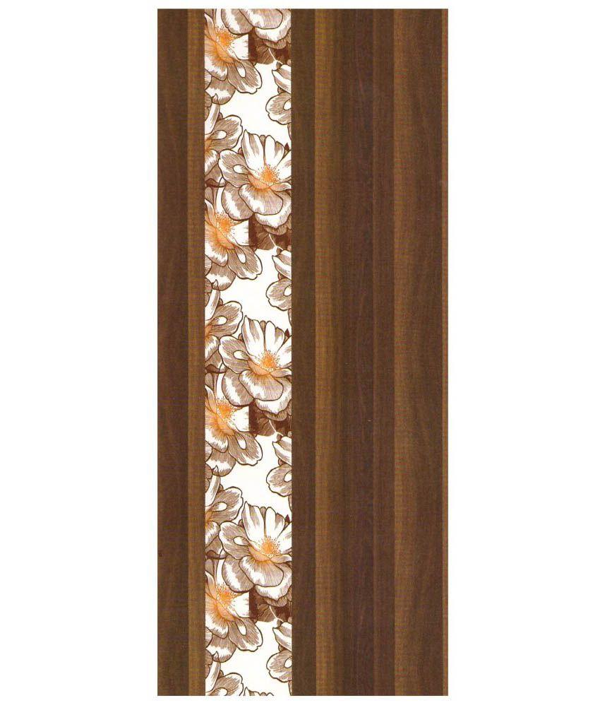 Pvc kitchen cabinet in hyderabad telangana india indiamart - Buy Doors Floors Laminated Doors Online At Low Price In India
