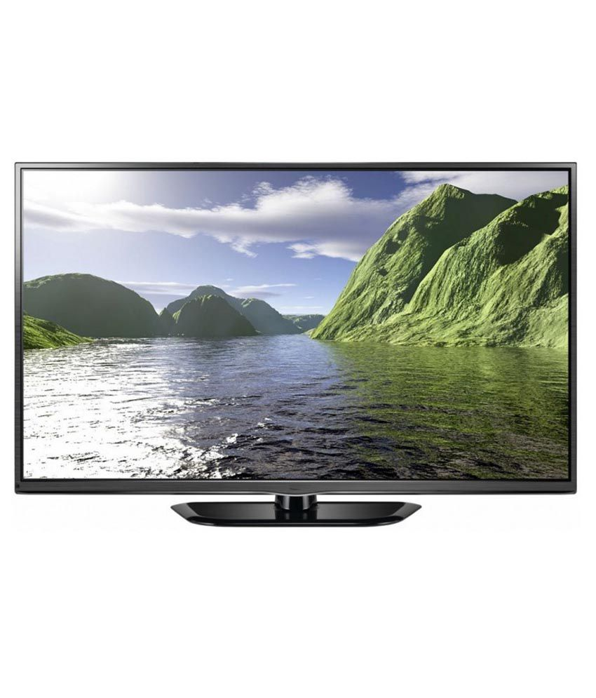 Buy Murphy 32LF1F 81 cm 32 Full HD LED Television line at Best